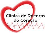 Clínica de Doenças do Coração
