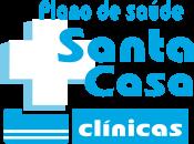santa-casa-clinicas